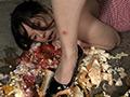 【独占配信】究極うんこ窒息レズ顔騎 画像3