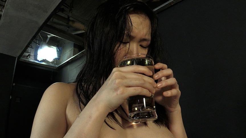 【独占配信】強制飲尿レズ顔騎 花咲あいら 杠えな 画像 10