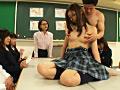 2033年名門私立高等学校&国立総合病院 総集編5時間DXのサムネイルエロ画像No.6