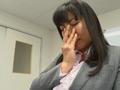 ムチムチ巨乳教師に睡眠薬を飲ませて何度も中出し!-3