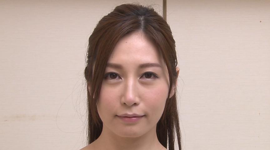 AV女優 裸コレクション 第二弾