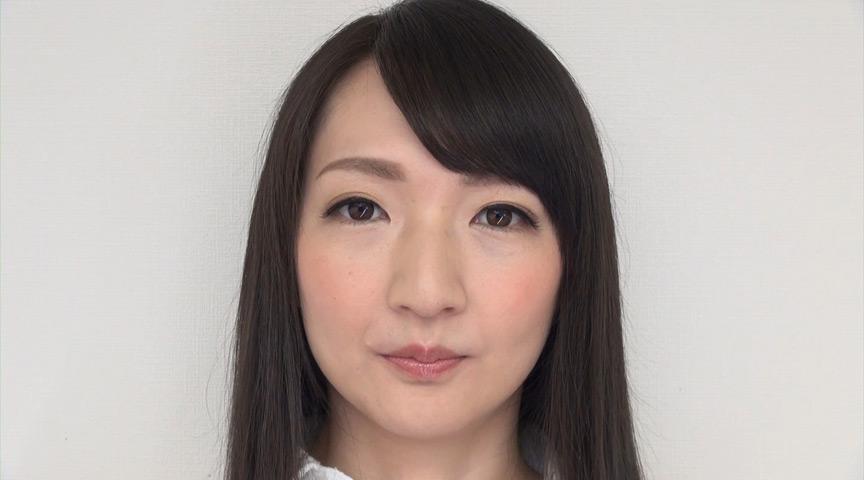 AV女優 裸コレクション 第三弾