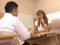 ムチムチ巨乳教師に睡眠薬を飲ませて何度も中出し!2