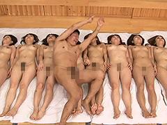 元祖 時間よ止まれ!5時間スペシャル総集編