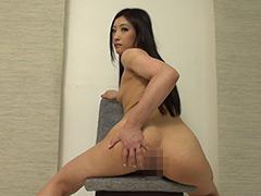 フェチ:AV女優 裸コレクション 第四弾