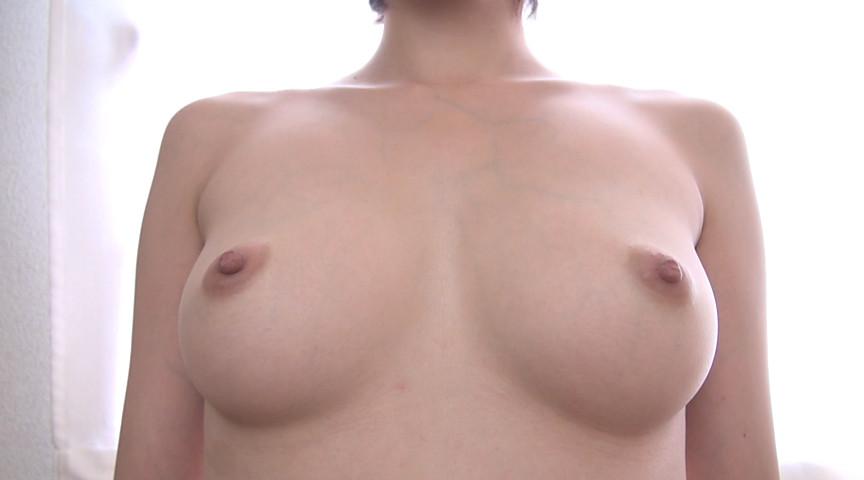 AV女優 裸コレクション 第五弾