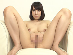 フェチ:AV女優 裸コレクション 第五弾