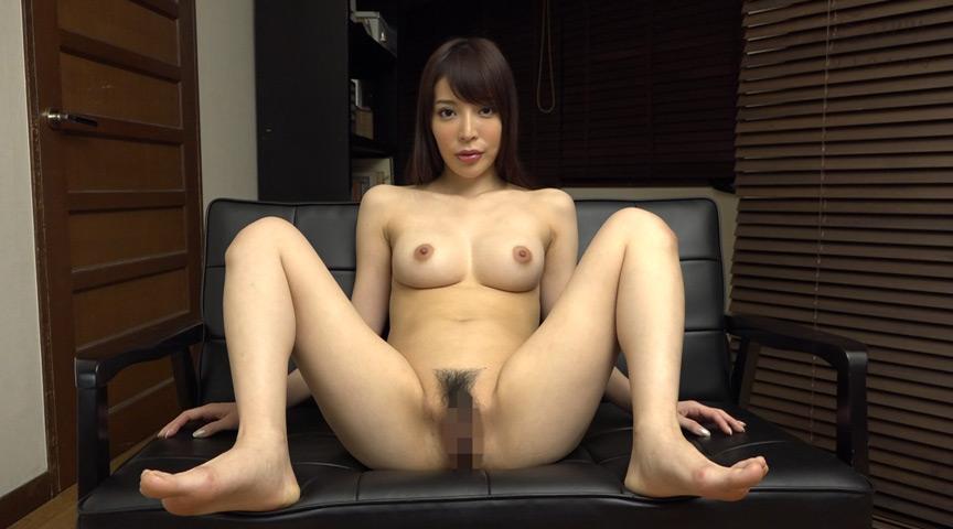 AV女優 裸コレクション 第七弾