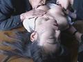 【あぶない放課後】 女教師スペシャル 橘ますみ-2