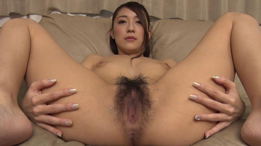 AV女優 裸コレクション 第八弾