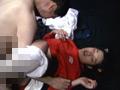 ジーザス栗と栗鼠スーパースター SPECIAL 樹まり子-7