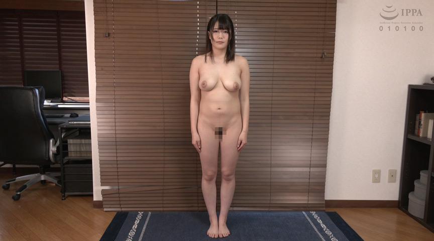AV女優 裸コレクション 第十一弾【サムネイム01】