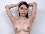 AV女優 裸コレクション 第十一弾 【DUGA】