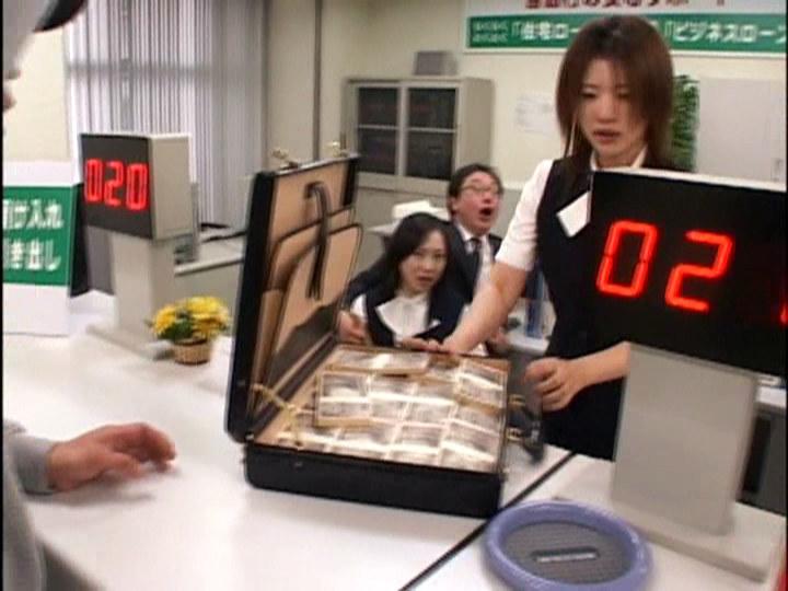 時間よ止まれ! プレミアムBOX 20時間 永久保存版 の画像12