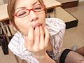 接吻しまくり淫口よだれ女 三浦亜沙妃