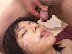 めざせ!!ドリームシャワー 平塚ゆい