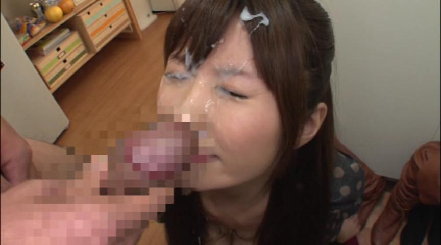 今村美穂ちゃん家でドリシャッ!!