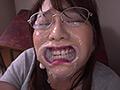 [waap-1121] 地味女教師タン壺がぶ呑み堕ち 加瀬ななほ