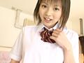 ぼくのルナちゃん 浜川瑠奈