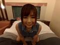 T-girl 妃咲姫...thumbnai2