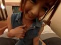 T-girl 妃咲姫...thumbnai3