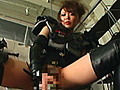 この女、凶暴すぎる! 原田美咲