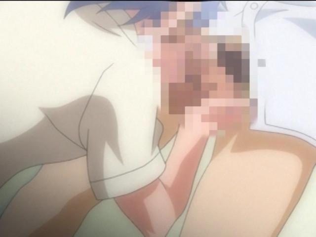 DISCODE 異常性愛 Part-2
