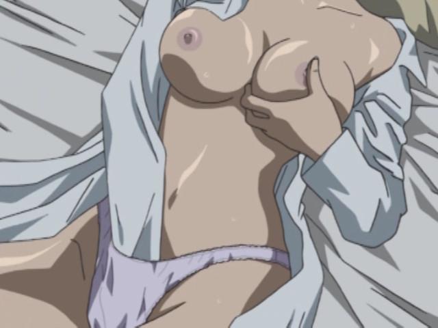 夜勤病棟・弐 ope:03 画像 6