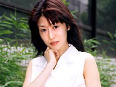 DUGA 魔性の人妻・監禁拘束遊戯 望月景子