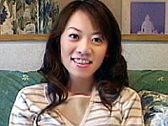 Wife Life vol.047 昭和35年生まれの猪原由紀子さんが乱れます 撮影時の年齢は57歳…》エロerovideo見放題|エロ365