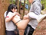 性奴隷の原石。 ガチオタ娘 みひな(22歳)