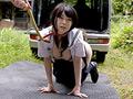 [yamatosora-0121] 陰キャM少女と野外身籠り合宿 H.Rさん(Gカップ)