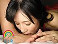 マゾ志願の五十路妻 調教クリニック かすみ(50歳)のサムネイルエロ画像No.4