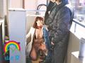 性奴隷にして下さい。ドM願望の変態妻をアヘ堕ち調教のサムネイルエロ画像No.1