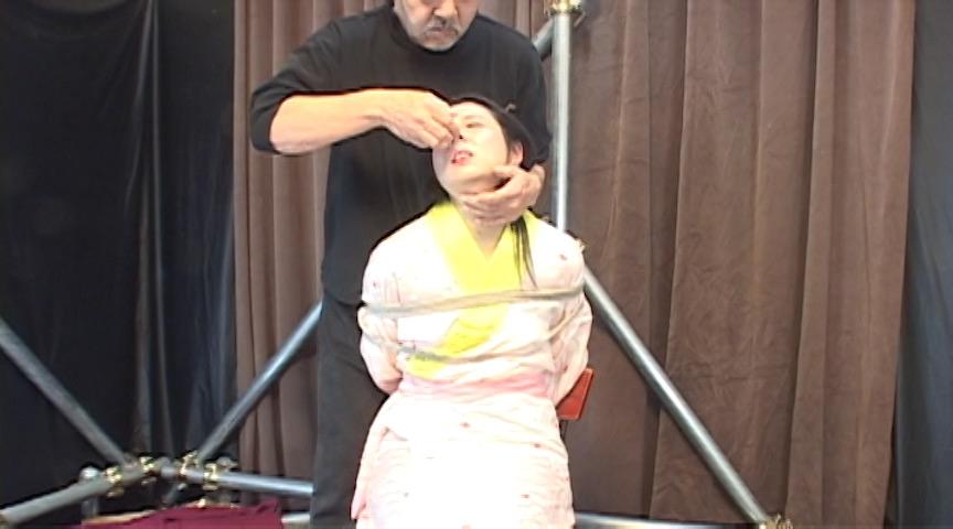 yorozunawa0005-01