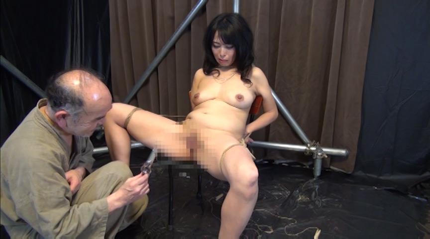 yorozunawa0012-06