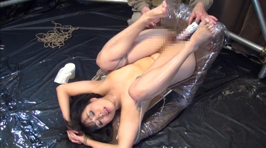 yorozunawa0012-11
