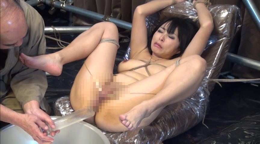 yorozunawa0012-15
