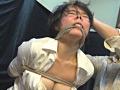 膣穴アナル悶絶調教 〜竹鞭連打と浣腸糞出〜 御前珠里サムネイル6