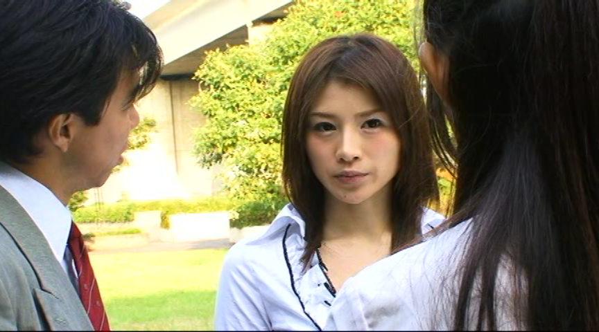 スーパーマスクヒロイン ミネルバ YUUKI BITOH の画像9