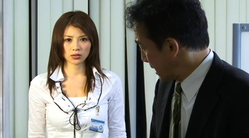 スーパーマスクヒロイン ミネルバ YUUKI BITOH の画像8