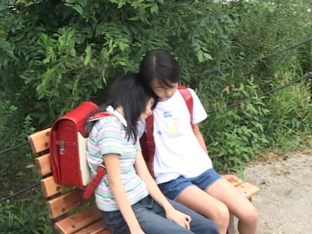 ‐夢幻美少女戦士‐ ドリームナイツ Vol.03