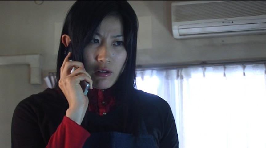 ファミリーソルジャー -Aoi-