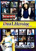 DuaL Heroine Web.03