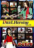 DuaL Heroine Web.10