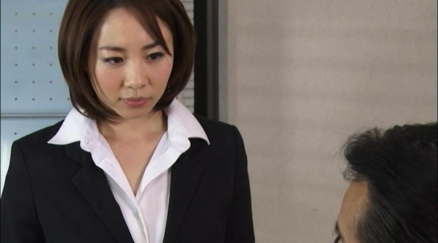 バーン・オブ・ザ・デッド 国際特務捜査官アンナ