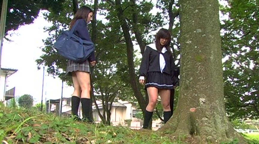魔斬子2 ‐Lumiere noire et noir blanc‐ 破曲