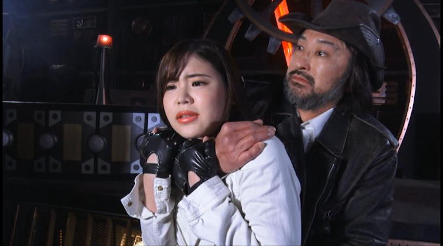 花宮レイ AV女優