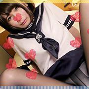 【個人撮影】148cmパイパンロリ美少女みくちゃん