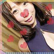 【G乳美女スク水】アニメ声の可愛い甘えんぼドM炉利娘